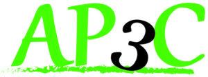 02a_AP3C logo