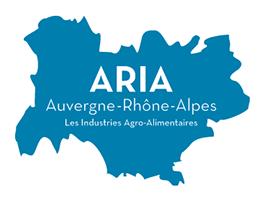 ARIA-300x300