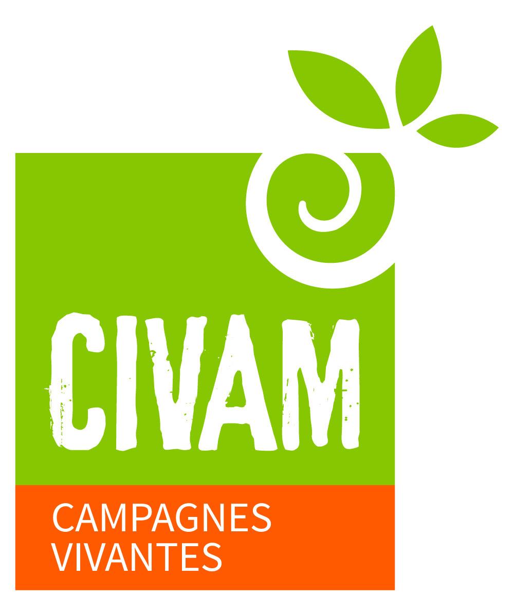 CIVAM_2013