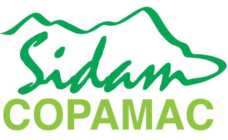 COPAMAC_SIDAM