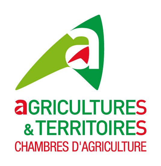 Chambres_Agriculture_Reseau_RVB