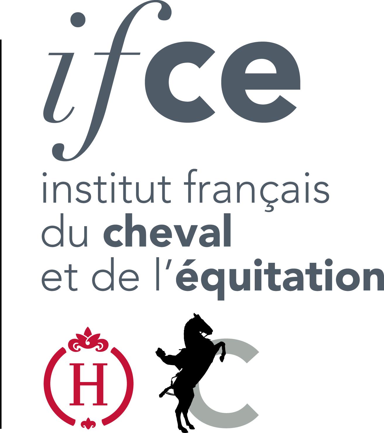 IFCE_Vertical_Simple_Quadri