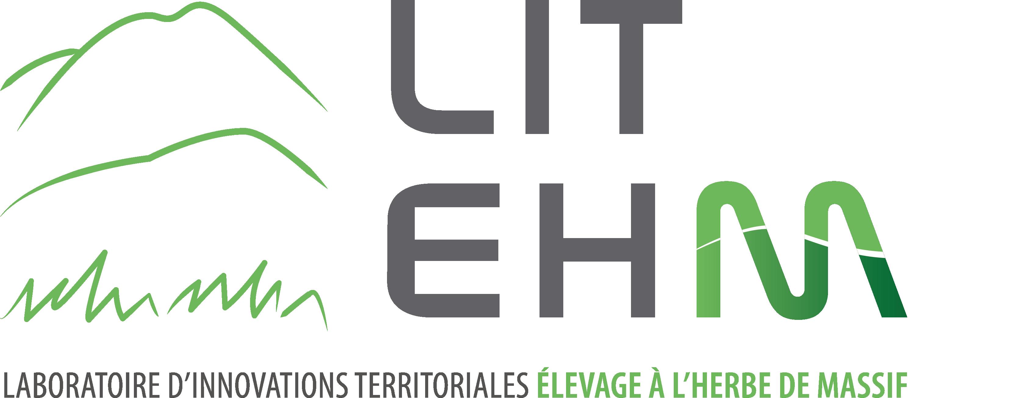 LIT_EHM_quadri
