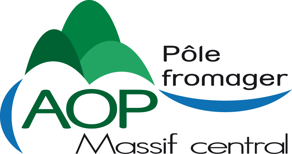 POLE_FROMAGER_AOP