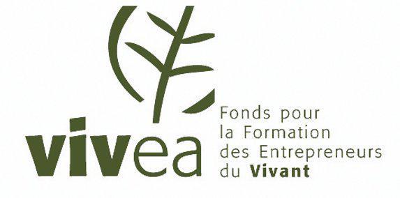 VIVEA_basse_definition