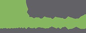 cluster-logo-1024x455