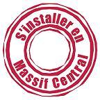 installer_en_massif_central