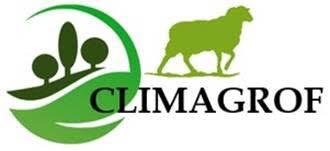 climagrof