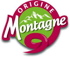 PORC_ORIGINE_MONTAGNE